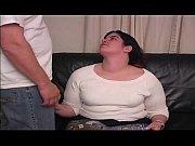 Мамка застукало дочь за мастурбацией