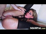 Смотреть онлайн порно классное домашнее