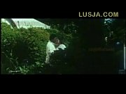 Poove Tamil B Grade movie, indian xxx rap new Video Screenshot Preview
