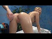 Секс ролики русские лишение девственности