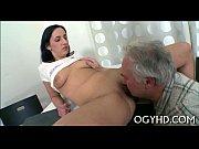 Смотреть порно про медсестру анал в хорошем качестве