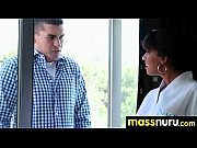 Двое девушек на одного парня порно