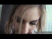 Порно видео в колготках из контакта