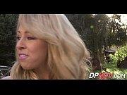 Смотреть онлайн бесплатно скрытая камера засняла лесбианка пристает к подруге на работе фото 779-113