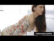 Частное любительское домашнее русское порно ролики