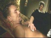 Молодой трахает зрелую порно видео