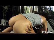 Порно инцест снятое скрытой камерой