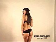Смотреть порно видео онлайн винкс