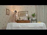 Мамаша с большими сиськами видео