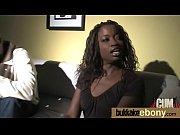 Лесбиянки с большой грудью трутся письками видео