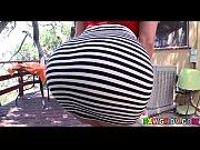 Mixed sex wrestling gatis sex filme