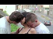 Порно видео по веб камере онлайн