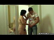 Femme rencontre algerie adliswil