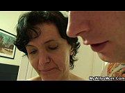смотреть порно ролик хозяйка и служанка