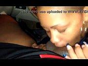 порнуха онлайн видео жесткая групповуха