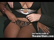 Зрелые мамаши порно смотреть онлайн на айпад