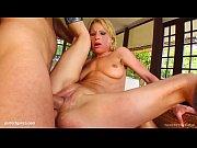 Порно видео разговаривают во время секса