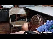 Смотреть порно онлайн зрелая лесбиянка и молодая