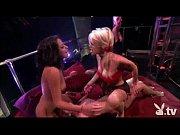 Частное порно фото русской молодой блондинки писки жопы