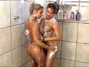 MO - Jaqueline Santarém e Sandra Filakoski - Ba...