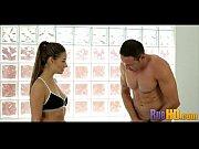 Соблазнить жену на свинг групповой секс видео