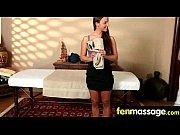 Свингерские вечеринки в европе видео