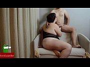 Порно видео толстая русское порно