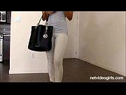 Порно реальные измены родственников на скрытую камеру