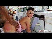 Порно секс в гигансткие сиськи