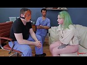 Какие звезды снимались в порно видео