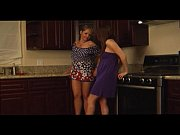 achilles by leigh kelly and lane charlie 2 scene lessons, lesbian Painful