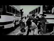 A Petal (1996) 5 – 18+ movie