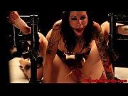 Видео девачки теребят писи в ванной
