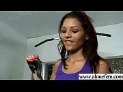 Смотреть порно актриса бренди лайонз