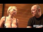 Толстые женщины в чулках секс видео