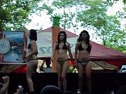 Русские полненькие женьщины видео порно