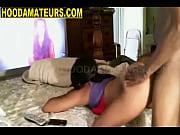 Смотреть порно блондинок с большой попкой лизбиянки
