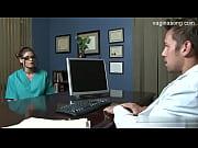 Смотреть минет медсестер крупным планом
