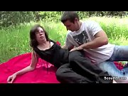 Порно видео где негр чпокает азиатку