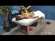 preview Massage erotica