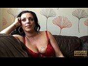 Порно женские клитр крупным планом