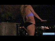 Порно видео зрелая полная женщина