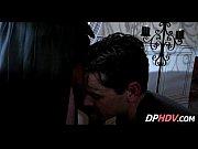 порно с jade firee в чулках