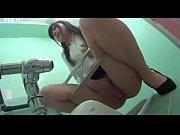 Видео мужчин в женских панталонах