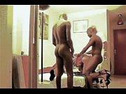 melyssa порно смотреть онлайн