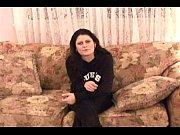 Реальное русское порно видео измены жены