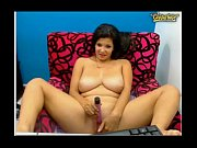 Секс жирных толстых зрелых женщин видео рис