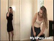 Смотреть онлайн видео девственницу трахает гинеколог в кабинете короткое