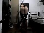 Жена заставляет мужа сосать член друга порно