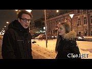 Немецкие порно фильмы про войну